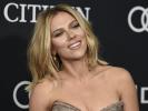 Forbes назвал самых высокооплачиваемых актрис мира