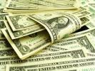 Центробанк Британии предложил заменить доллар электронной валютой