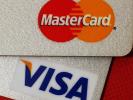 MasrerCard допустила утечку данных 90 тысяч клиентов