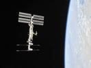 """NASA назвали возможную причину несостыковки """"Союза"""""""