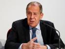 Лавров высказался по поводу возможности возвращения России в число членов «Большой восьмёрки»