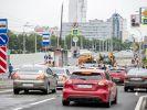 Российские водители получат возможность обжаловать штрафы через Интернет