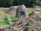 Следственный комитет России разыскивает латвийских карателей, обвиняемых в геноциде в годы войны