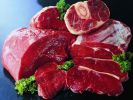 Brazil has Opened a Market for the Supply of Beef from Russia
