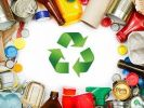 The Ministry of Natural Resources Noted the Growth of Investments in Waste Processing