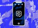 Facebook is Testing Messenger for Instagram