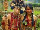 Перуанские индейцы прогнали российских учёных с горы Уаскаран
