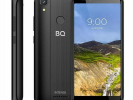 BQ Has Released an Inexpensive Smartphone with a Powerful Battery