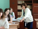 Standards of Behavior in Social Networks were Developed for Russian Teachers