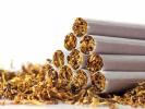 Philip Morris May Unite with Altria