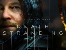 Kojima Confirms Death Stranding Will Have First-Person Mode