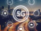 In Kronstadt Launched the First 5-G Platform