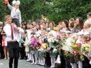Депутат Госдумы предложил увеличить летние каникулы на месяц
