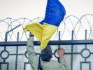 Офис Зеленского и СБУ опровергли завершение обмена заключёнными с Россией