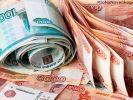 Минэкономразвития предложило дать кредиторам возможность выкупать у банков собственные долги