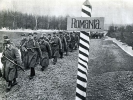 Defense Ministry Declassified Documents on the Release of Bucharest