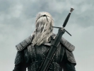 "The First Season of ""The Witcher"" May Be Released on November 1 on Netflix"