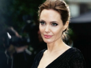 Angelina Jolie Dreams about a Role in Star Wars