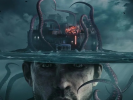 The Sinking City Authors Show How the Game Looks on Nintendo Switch