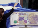 Argentina is Trying to Get Out of the Crisis Through Debt Restructuring