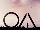 Netflix Refused to Released the Film on the Completed Series The OA