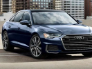 Audi Has Released a Special Version of Audi A3