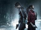 The New Part of Resident Evil will be Shown on September 9