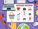 ИИ окажет предпринимателям помощь в бизнесе