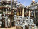В Белоруссии повышен тариф на транспортировку российской нефти