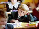 Минпросвещения: длительность школьного урока не изменится
