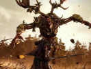 New Greedfall Gameplay Video Demonstrates the Combat System