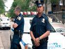 В США хотят ввести смертную казнь за массовые убийства