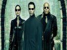 Фильм «Матрица» опять выйдет в прокат в России
