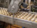 "Ice Cream Factory ""Inmarko"" will Use Solar Energy"