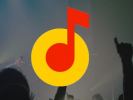 Yandex.Music Introduced Restrictions on Free Listening to Audio Recordings