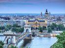 The Economist составил рейтинг самых комфортных городов мира