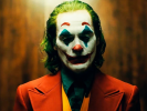 """The Creators of """"Joker"""" Sought Inspiration in the Novel by Victor Hugo"""