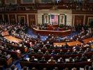 В Конгрессе США рассматривается проект резолюции против возвращения России в состав «Большой восьмёрки»
