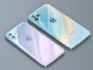 IPhone 11 Pro May Appear in a Gradient Color