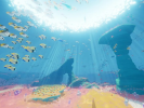 Epic Games Store Hands Out The End Is Nigh and Abzu For Free