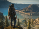 "On September 13, ""New Game+"" and Two New Difficulties will Appear in Days Gone"