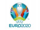 1500 человек станут волонтёрами на Евро-2020