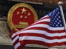 Белый дом: Решение торгового конфликта между США и Китаем может занять годы