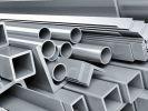 Специалисты увеличили износостойкость металлов в 100 раз