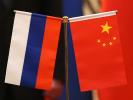 С начала года товарооборот России и Китая увеличился на 4,5 %