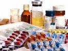 Власти Хабаровска увеличат закупки лекарств у местного производителя
