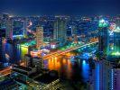 Эксперты назвали самый популярный город у туристов в 2018 году
