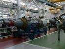 В России разработали двигатели для нужд Военно-морского флота взамен поставлявшихся с Украины