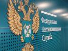 "Gett обратился в ФАС с жалобой на ""Яндекс. Такси"""