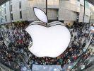 Компания Apple презентовала свои новинки